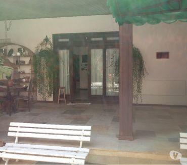 Fotos para Ampla residência no Jardim Guanabara