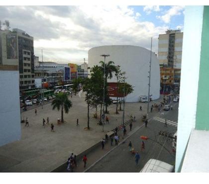 Fotos para PASSO LOJA 60M² + JIRAU 60M² - CENTRO DE DUQUE DE CAXIAS