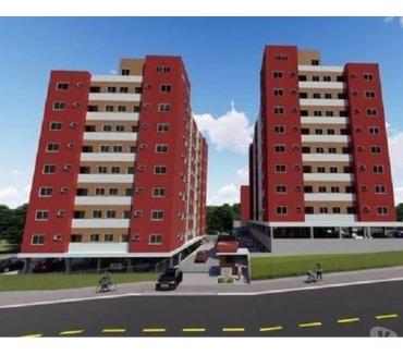 Fotos para Dona Ana bairro Ceará Criciúma