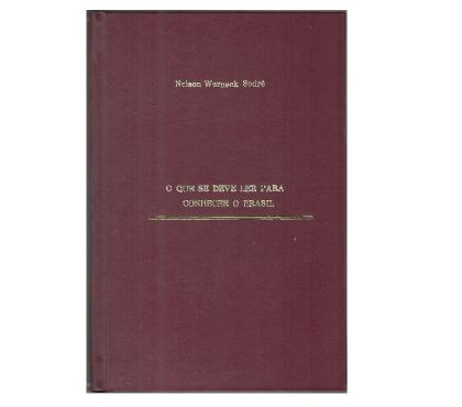Fotos para VC - Diversos Livros e Revistas