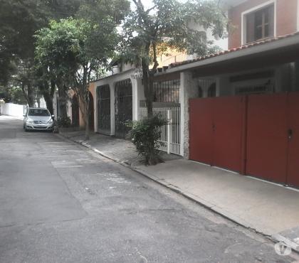Fotos para Quartos e suítes na V. Mariana, Ipiranga, Sto Amaro, Diadema