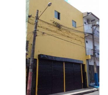 Fotos para Prédio Comercial em Ananindeua - PA