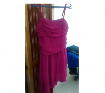 Fotos para Vestidos Usados