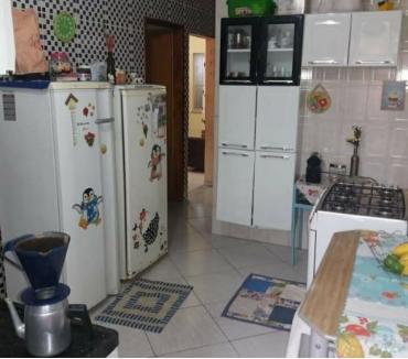 Fotos para Duplex com três quartos