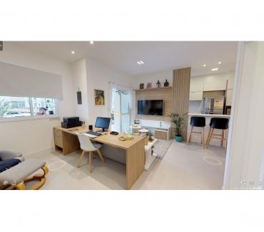 Fotos para Residencial Aurea 2 quartos com suite prox. a Dutra