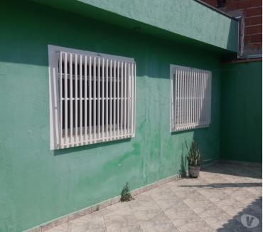 Fotos para Casa (cidade de varzea paulista)