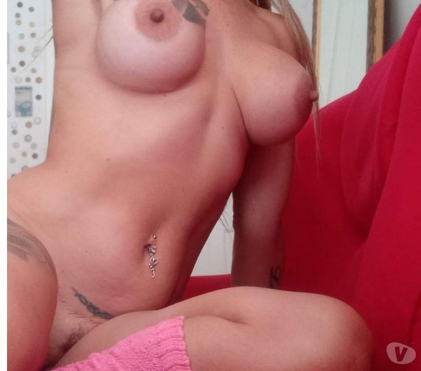 Fotos para Bruna loirinha deliciosa (48)984616776