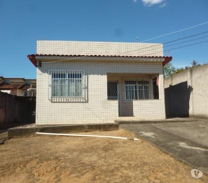 Fotos para Casa 1 Quarto Bairro Vila Margarida Itaguaí RJ