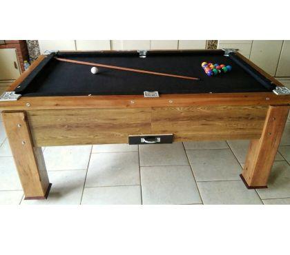 Fotos para Aluguel Locação Mesa De Sinuca, Cinuca, bilhar, Snooker