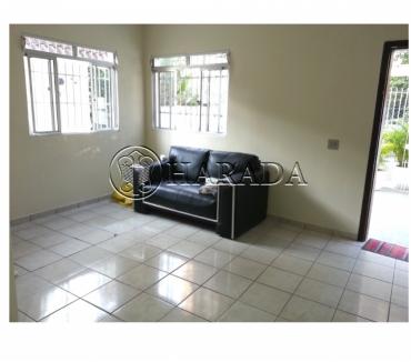 Fotos para HA136-Sobrado residencial 380 m2,5 salas, 5 dm,3 vagas