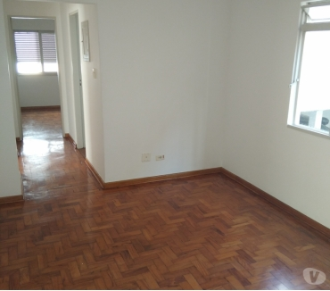 Fotos para Itaim Bibi, 80 m2, 2 dormts, 3° reversl., 2 banhs., 1 vaga