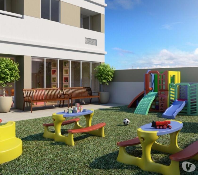 Fotos para Apartamento 2 q Cabula em construção