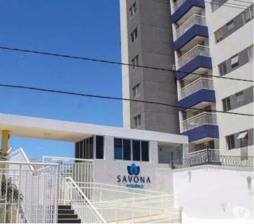 Fotos para Edificio Savona 100m, Bairro Horto Florestal