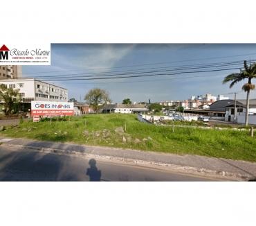 Fotos para Terreno comercial a venda Avenida Centenário Santa Barbara