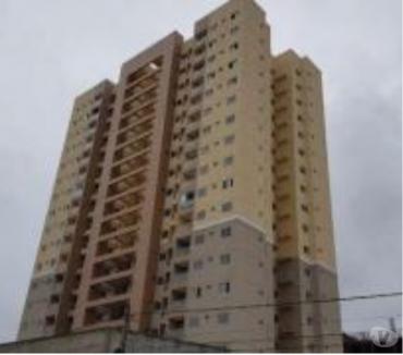 Edifício Montserrat Residence, Bairro Cristo Rei Zona Sul comprar usado  Teresina PI