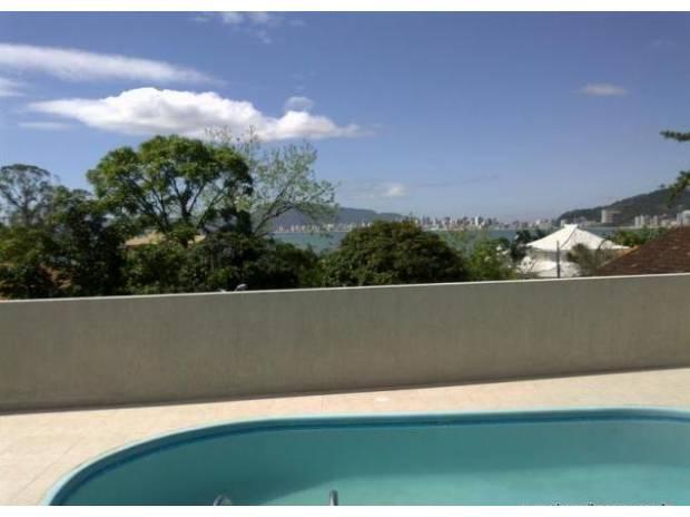 Aluguel temporada Itapema SC - Fotos para Casa com piscina 4 Suites c/ ar Itapema