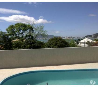 Fotos para Casa com piscina 4 Suites c/ ar Itapema