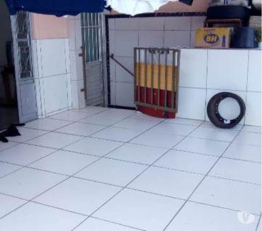 Fotos para Casa do 02 quartos no B. Vila Castanheira, em BH