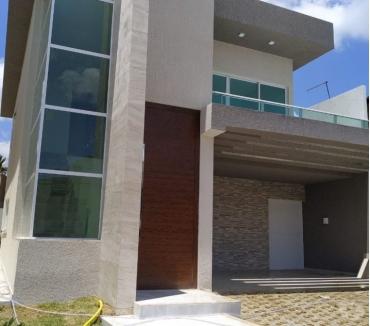 Fotos para Casa Duplex nova pronta para morar 148.60 m² aproveite!!