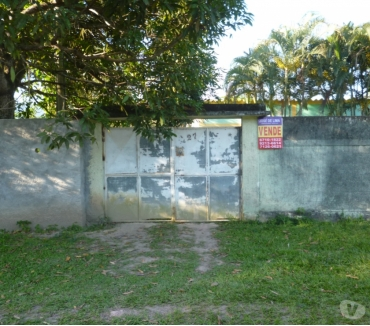 Fotos para Sítio 17.940M² Santa Cândida Próximo Jonosake Itaguaí RJ