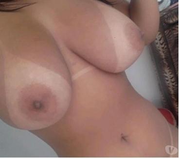 Fotos para ALICE CRUZ, sou uma loira linda e gostosa adoro sexo anal.