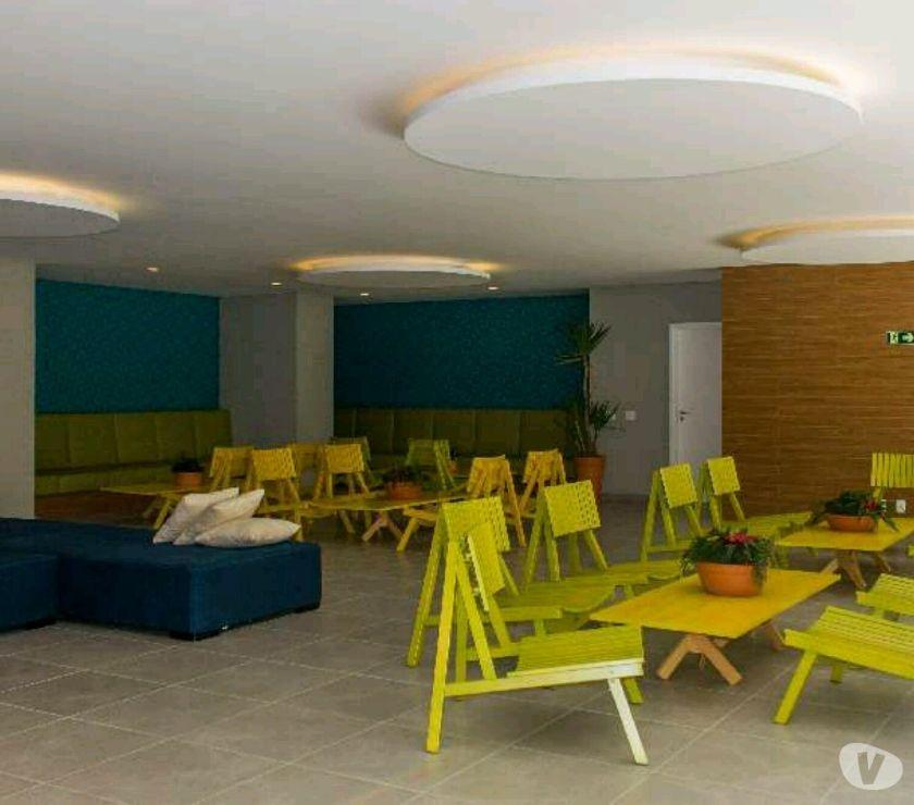 Fotos para Apartamento à venda 1 quarto na Bela Vista SP perto do metro