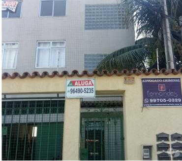 Fotos para Prédio cloja e 6 salas na Estr dos Bandeirantes Curicica