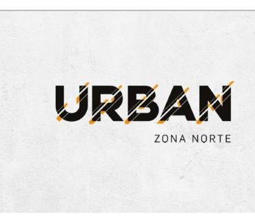 Fotos para URBAN ZONA NORTE - VISTA ALEGRE