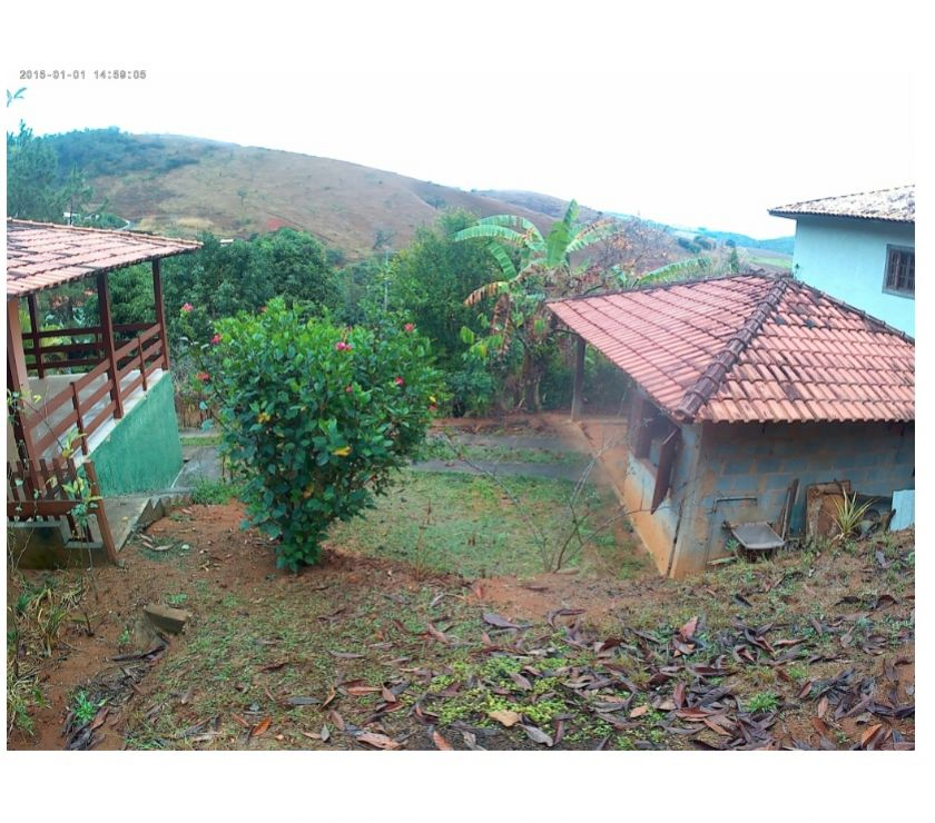 Apartamentos a venda Areal RJ - Fotos para Areal-RJ Uma residência na Vila Dantas com 2 dormitórios.