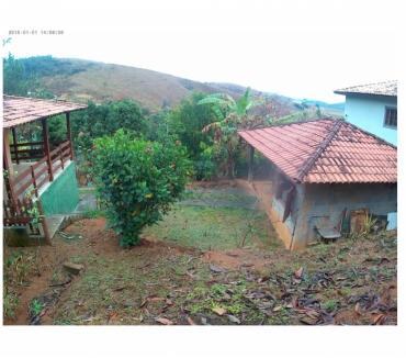 Fotos para Areal-RJ Uma residência na Vila Dantas com 2 dormitórios.