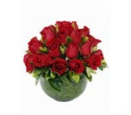 Fotos para Floricultura Recanto Floral Ligue 3599-1409 whats 97205-3098