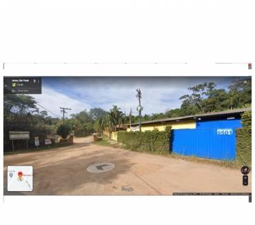 Fotos para Chácara plana no Condomínio Recreio More