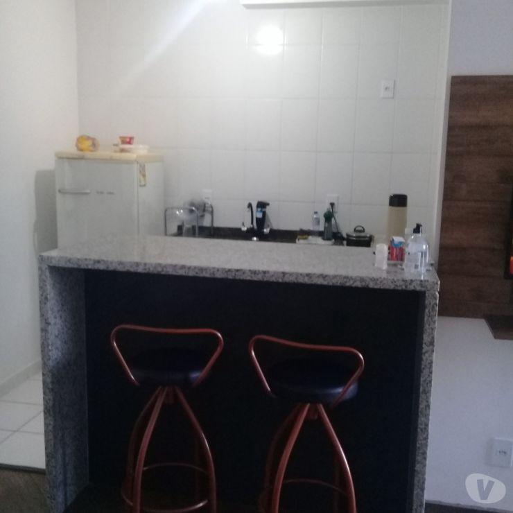 Apartamentos a venda Itanhaem SP - Fotos para Apto para Vender em Itanhaém