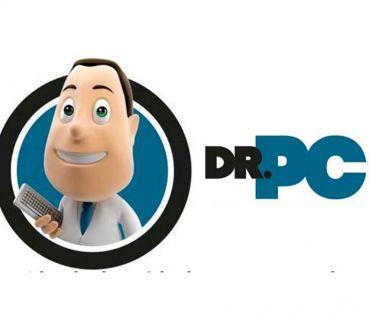 Dr. PC Assistencia Notebooks - Lenovo, Acer, Dell, Sony, HP comprar usado  Salvador BA
