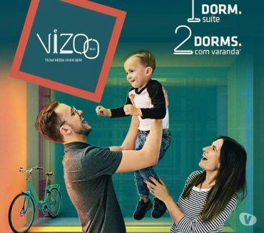 Fotos para Vizoo Bras preço Ideale Centro São Paulo