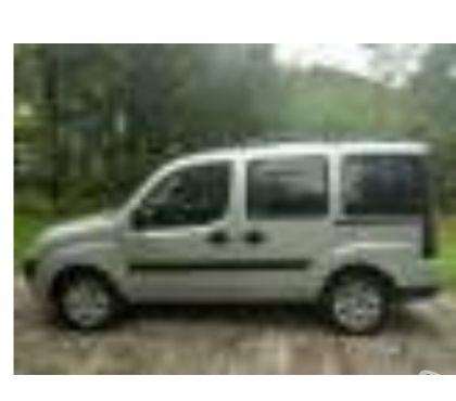 Fotos para Taxi Doblo Brasilia (61) 9 8230 4896 Brasilia DF