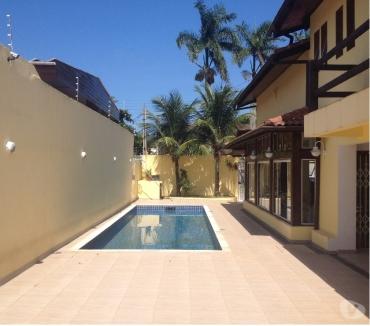 Fotos para Vendo ou troco casa Guarujá a 50 metros da Praia da Enseada
