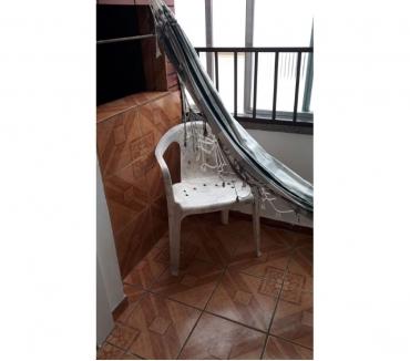 Fotos para Apartamento 1 dormitório - centro - Capão da Canoa