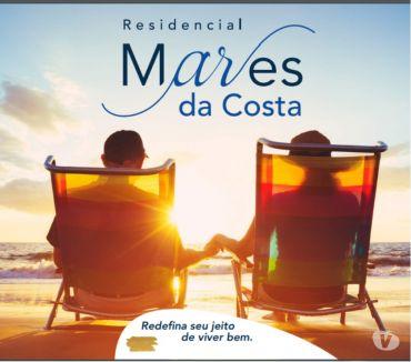 Fotos para RESIDENCIAL MARES DA COSTA, PRAIA DA COSTA, VILA VELHA,ES
