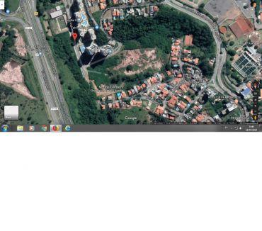 Fotos para Área de 71000 m²
