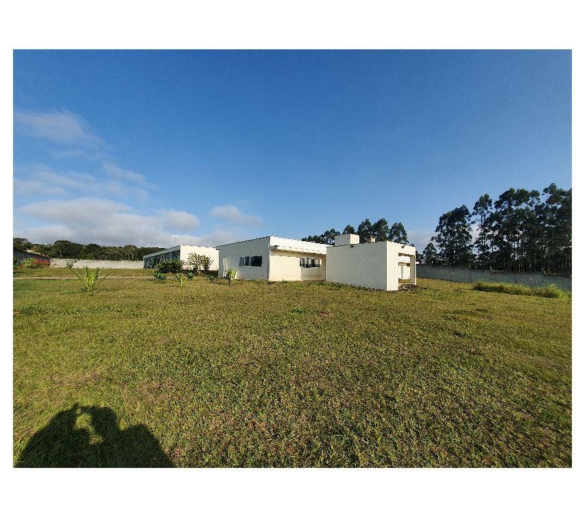 Fazendas - Sitios à venda Grande Sao Paulo SP Biritiba-Mirim - Fotos para Chacara alto padrão em Mogi das Cruzes