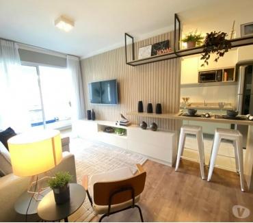 Fotos para Apartamentos 2 dormitórios, Bairro da Mina, Itupeva SP