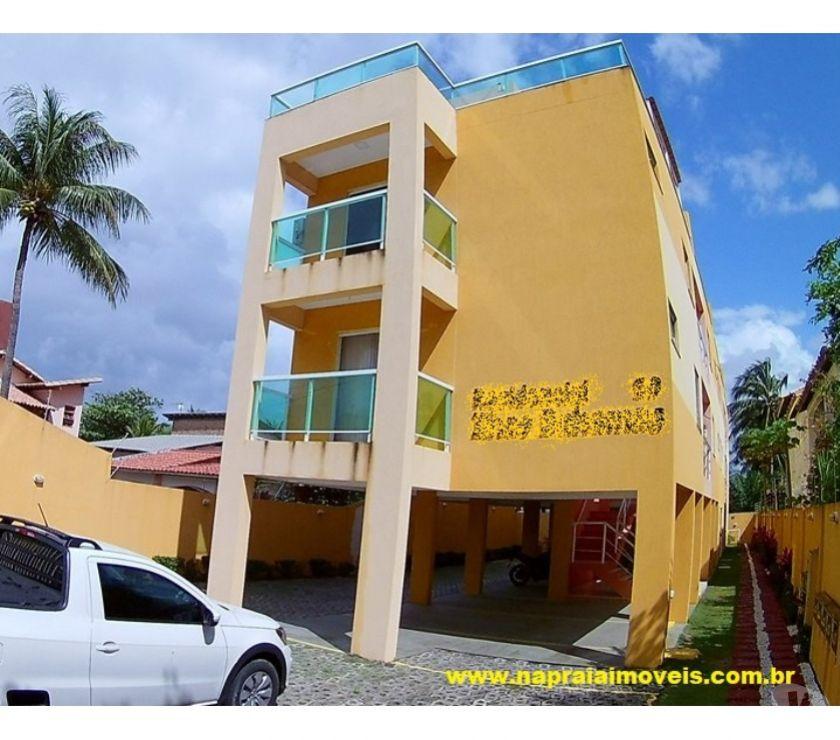 Alugar apartamentos Salvador BA Itapuã - Fotos para Alugo Apartamento, 2 Quartos, na Praia do Flamengo, Salvador