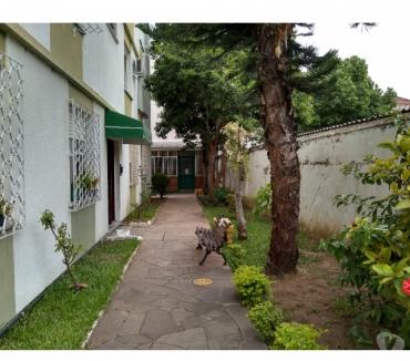 Fotos para Apartamento 3 dormitórios B. Santa Maria Goretti