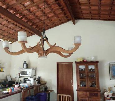 Fotos para Chácara 2000 m2 casa sede - Pium - Nisia FlorestaRN