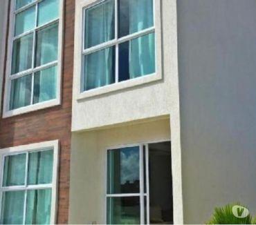 Fotos para Casa duplex e triplex em Nova Parnamirim: . Churrasqueira i