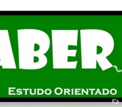 Fotos para Matemática e Geometria - reforço - Santa Rosa Niterói