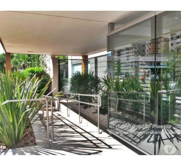 Fotos para Apartamento novo 3 dormitórios em Ribeirão Preto