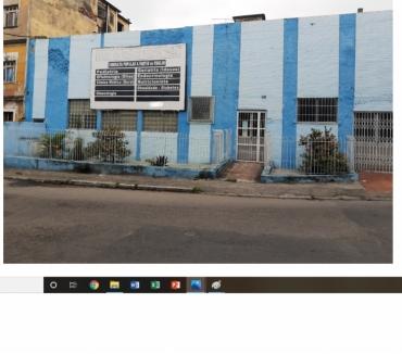 Fotos para VENDO PRÉDIO 3 PAVIMENTOS - 2600M² CENTRO DE DUQUE DE CAXIAS