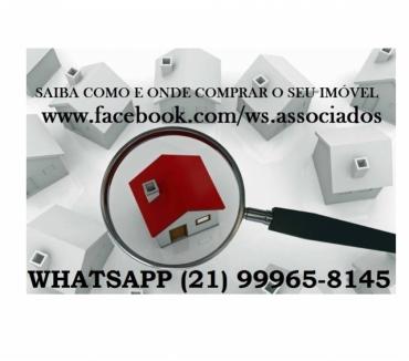 Fotos para CASAS E APARTAMENTOS PARA LOCAÇÃO